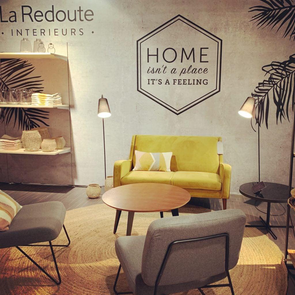 #livingroom #sihlcity #lieblingsagentur #agenturamsee #compressoag
