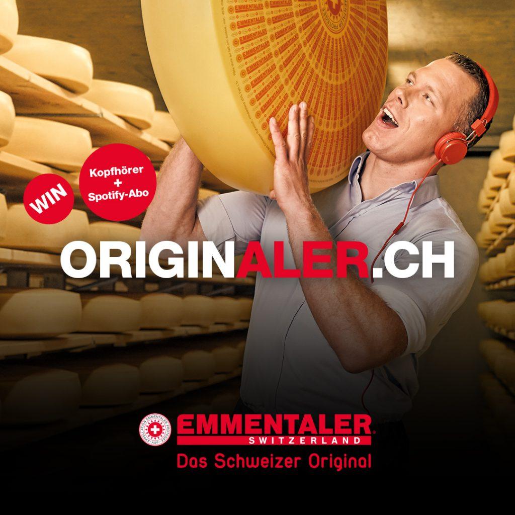 #emmentaler #wörterroulette #matthiassempach #königderkäse #schwingerkönig #originaler #lieblingsagentur #agenturamsee #compressoag