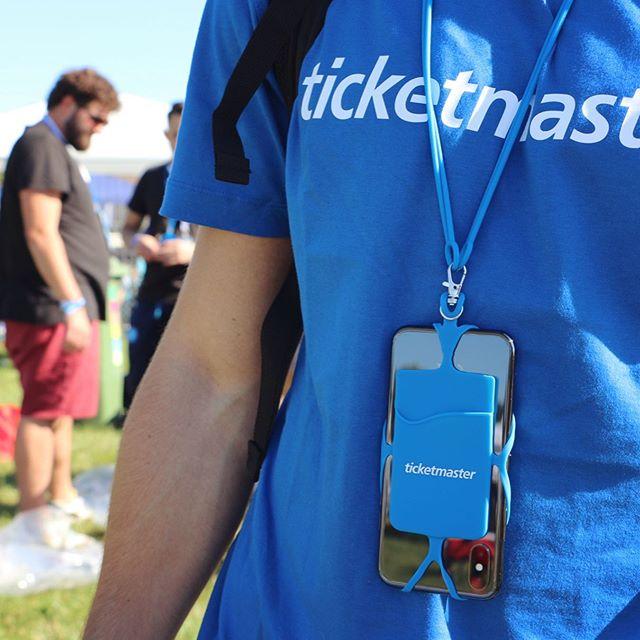 #ticketmaster #oaff #compressogoesfestival #promoontour #lieblingsagentur #agenturamsee #compressoag