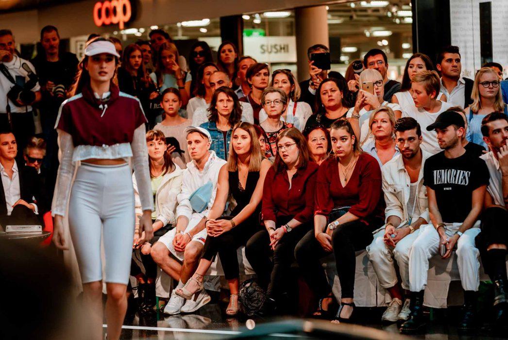Sihlcity – Fashion Days