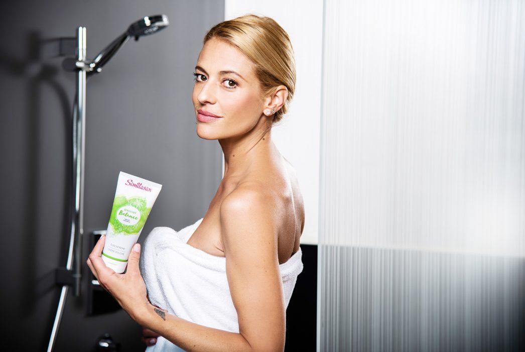 Similasan natural cosmetics