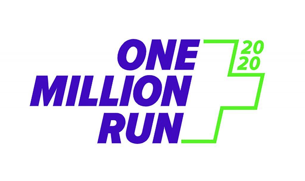 #onemillionrun #weltklassezurich #schweizersporthilfe #datasport #gemeinsamgrossesschaffen #community #lieblingsagentur #agenturamsee #compressoag