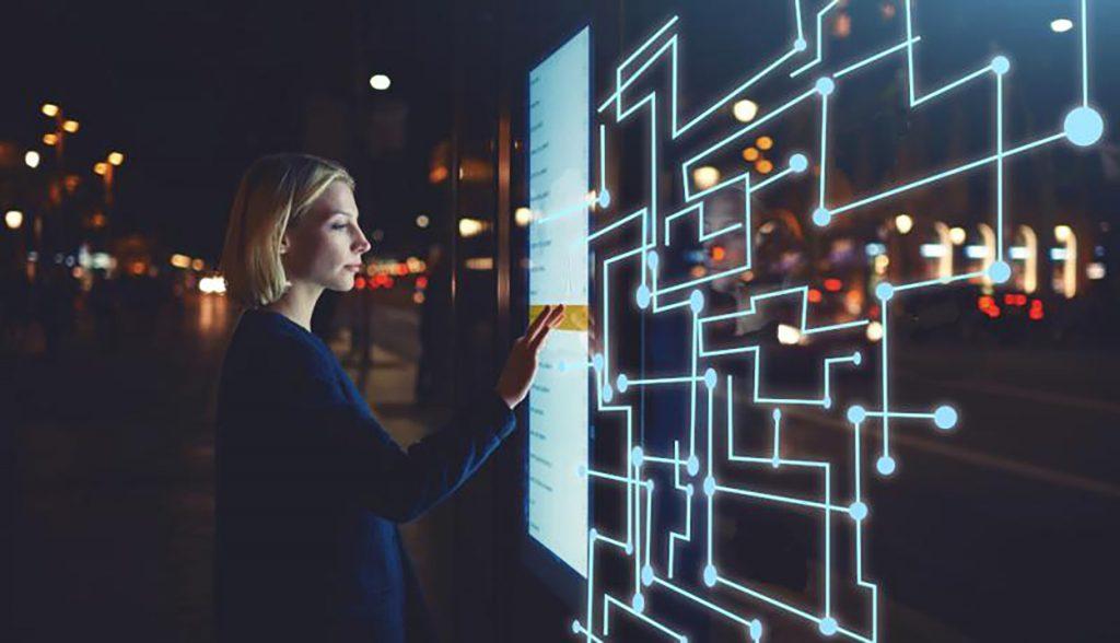 SAP NOW 2020 – virtual statt live experience! Veränderte Rahmenbedingungen fordern innovative und pragmatische Lösungen.