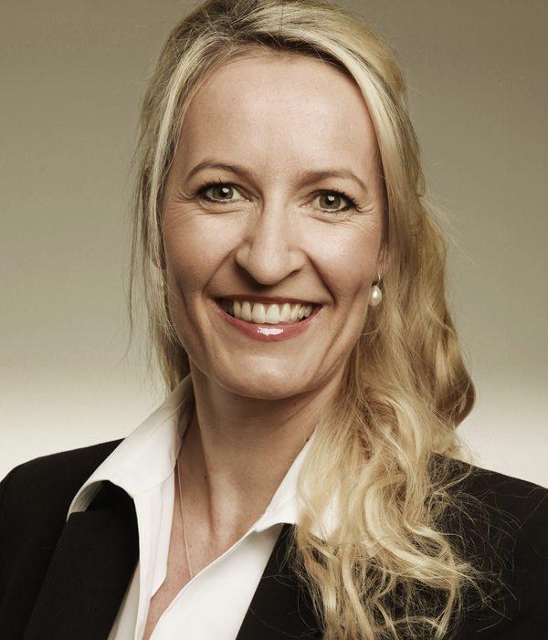 ETH-Expertin Dr. Nadine Bienefeld über das Arbeiten der Zukunft