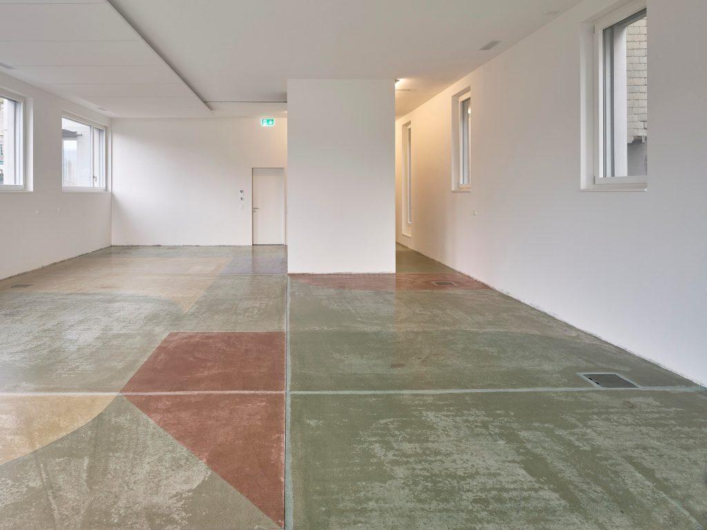 Wie Design verbindet: Im Gespräch mit der Künstlerin Malene Bach